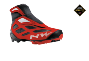 northwave-celsius-2-gtx-mountainbike-shoes