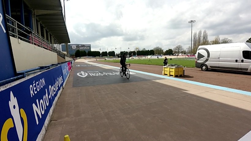 bobbink-finishing-paris-roubaix