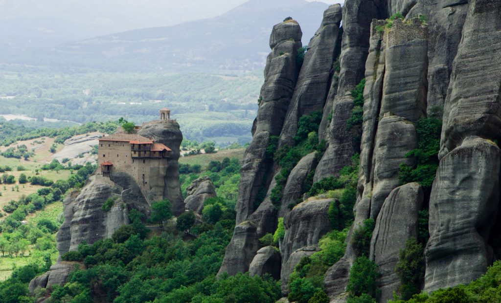 mythical-meteora-greece