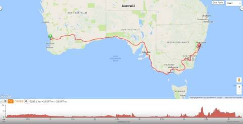 route-indian-pacific-wheel-race