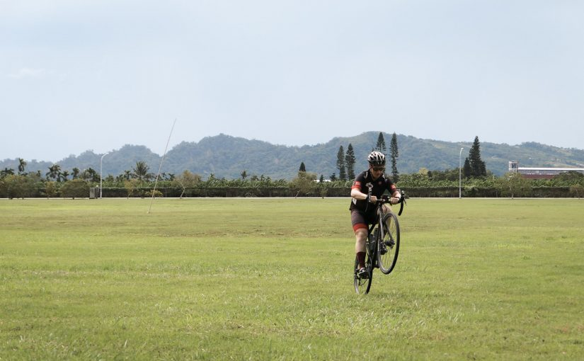 Cycling in Taiwan – Tips & Tricks for the best bike trip!